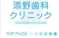 TOP 歯医者 ホワイトニング 栃木
